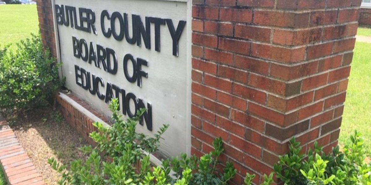 Butler County Schools hosting community meetings to move beyond pandemic