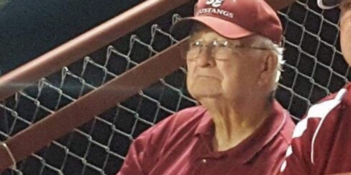 Funeral set for well-known former coach killed after train collision