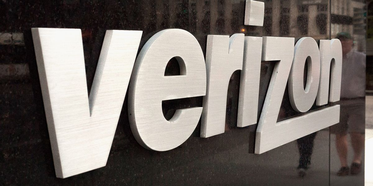 Verizon says Ala. 3G network issues corrected