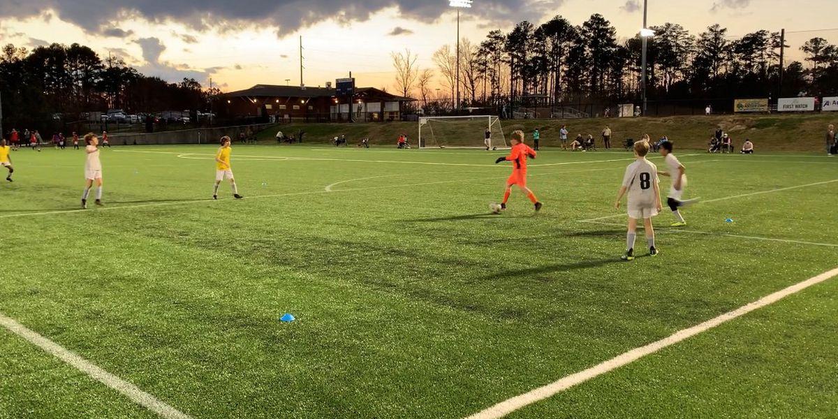 MLS Next coming to Alabama