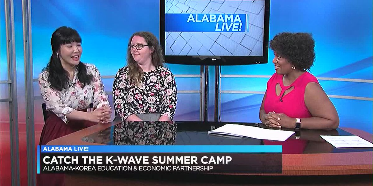 A-keep welcomes students to participate in summer program