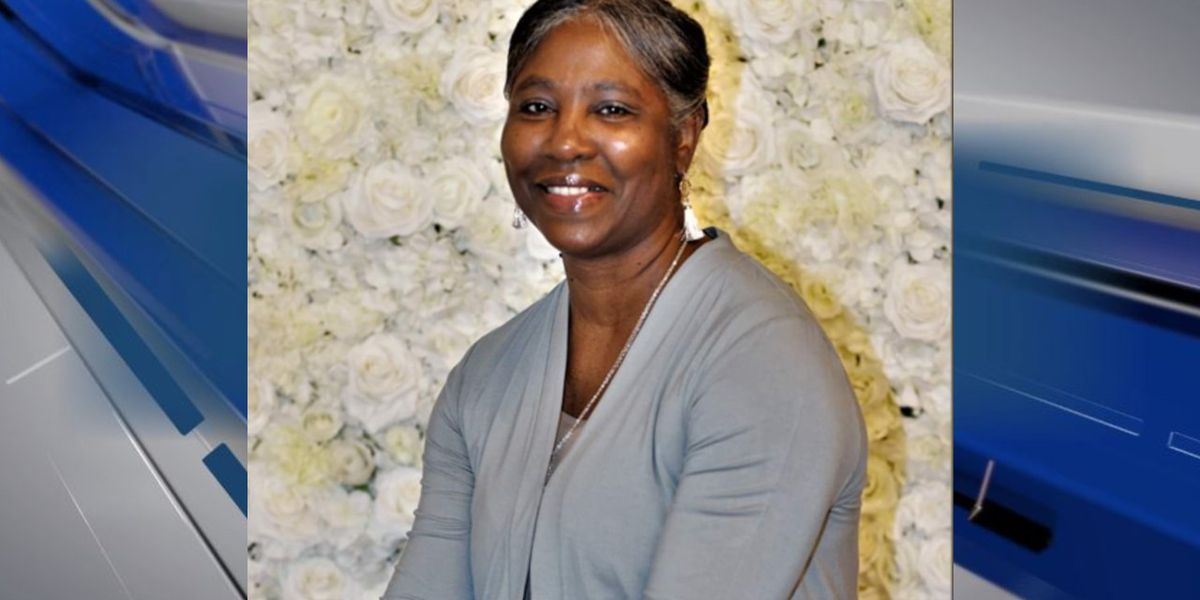 Kathy Scott appointed as first female coroner in Bullock County