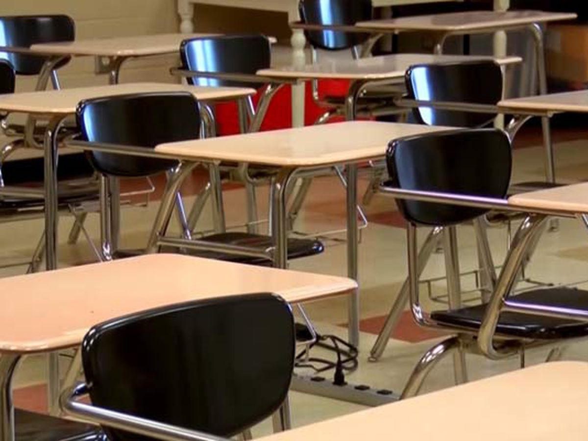 Alex City Schools delays start date for in-person students