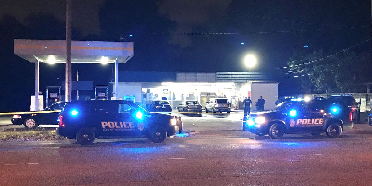 Man succumbs to injuries sustained in Highland Avenue shooting